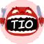 Consultez la collection de Tio sur BDovore